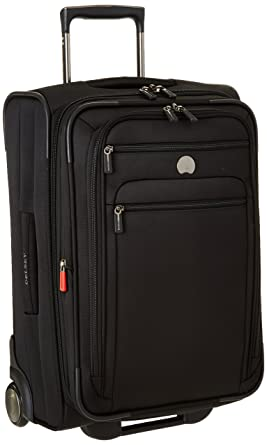 Amazon.com | Delsey Luggage Helium Sky 2.0 Carry-on Expandable ...
