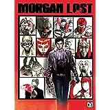 Morgan Lost 1