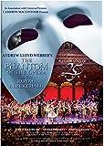 The Phantom of the Opera at the Royal Albert Hall (Sous-titres français)