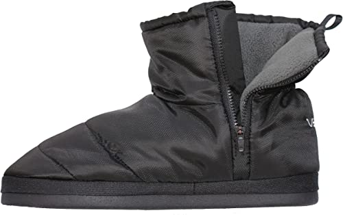 Gen IV Heated Slippers by Volt