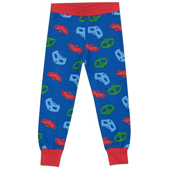 Pj Masks Boys Pajamas  Amazon.ca  Clothing   Accessories 23eabfb8d