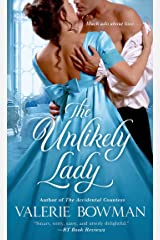 The Unlikely Lady (Playful Brides Book 3) Kindle Edition