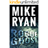 Rogue Ghost (CIA Ghost Series Book 1)