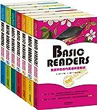 BASIC READERS:美国学校现代英语阅读教材(套装共7册)(英文原版) (西方原版教材与经典读物) (English Edition)