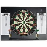 DB180 Home Darts Centre