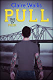 Pull (Part Two of Push)