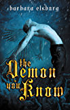 The Demon You Know (Norwood Book 3)