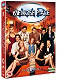 Melrose Place - Season 3 [Import anglais]