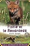 Florie et le Renardeau