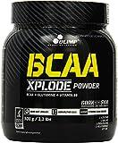 Olimp BCAA XPlode , Ananas, 500 g