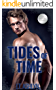 Tides of Time: A Time-Traveling Gay Romance (English Edition)