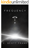 Frequency (Echoes in the Black)