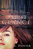 First Glance: Episode One (The Adelaide Paige Saga Book 1)