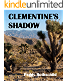 Clementine's Shadow (English Edition)