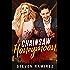 Chainsaw Honeymoon