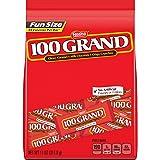 100 Grand Fun Size Stand Up Bag, 11 oz