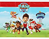 American Greetings Paw Patrol Party Supplies