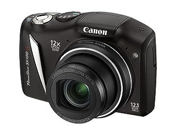 canon powershot sx130 is digital camera amazon co uk camera photo rh amazon co uk Canon EOS-1D X Canon PowerShot A1300