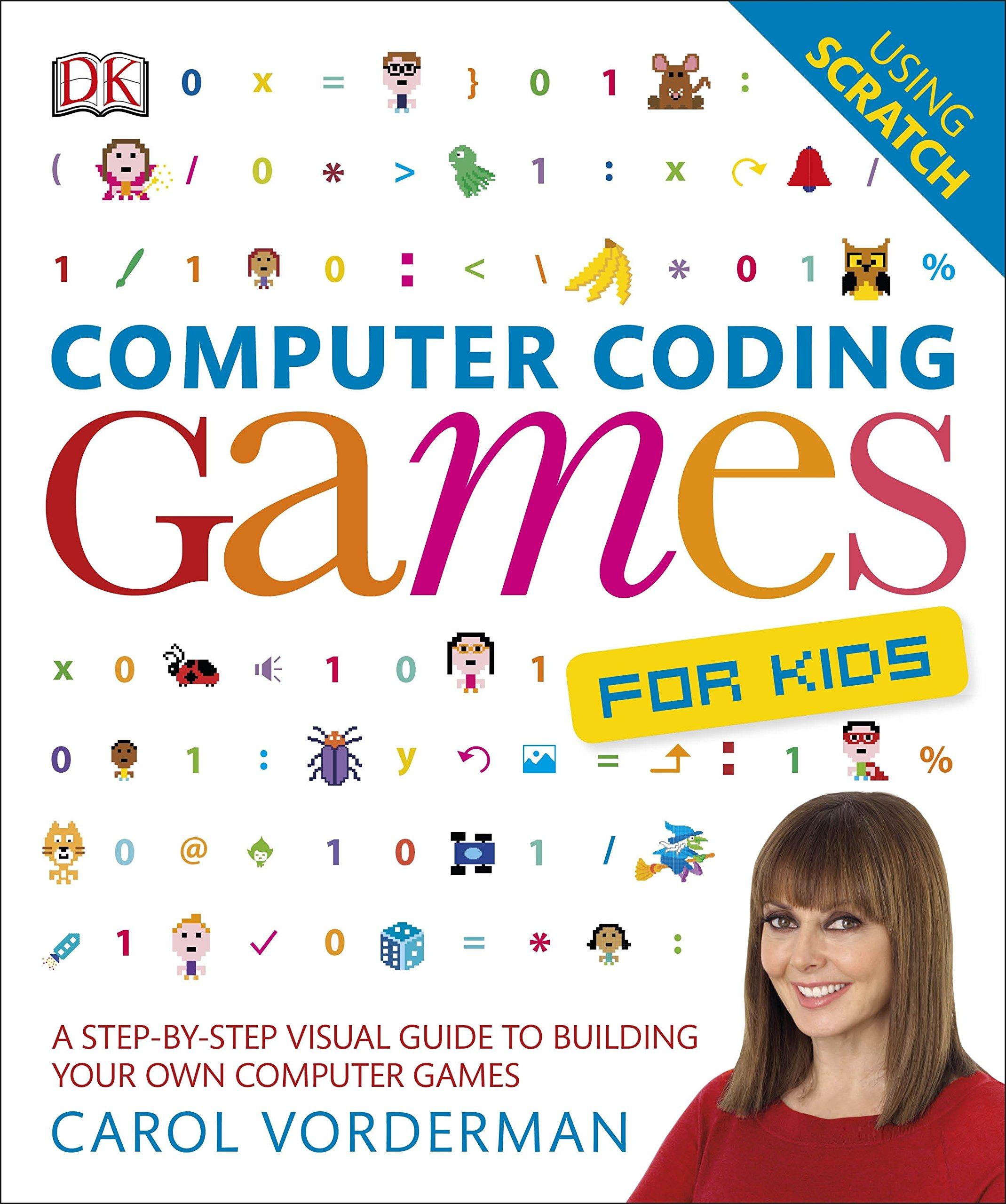 binary code crazy games