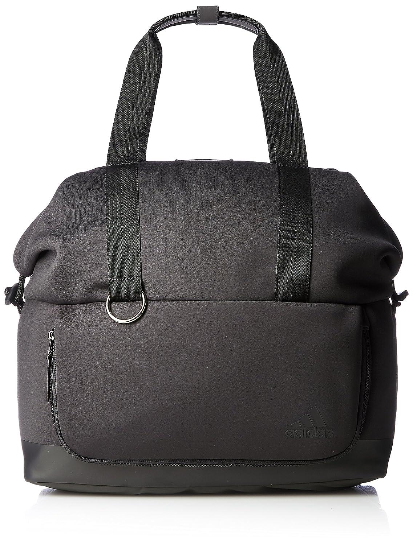 Adidas FAV Tote Bag Bolsa de Deporte, 25 cm, 20 litros, Carbon/Negro CF3997