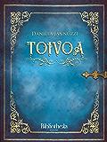 Toivoa (Kids)