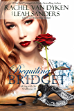 Beguiling Bridget (Waltzing with the Wallflower Book 2)