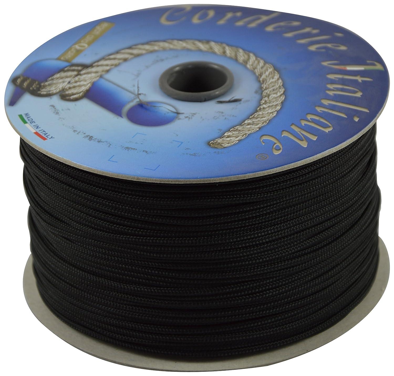 DT-1000 Detector de radiaci/ón de campo electromagn/ético profesional Medidor de LCD digital Mult/ímetro Meter Wide Test Band Tester negro