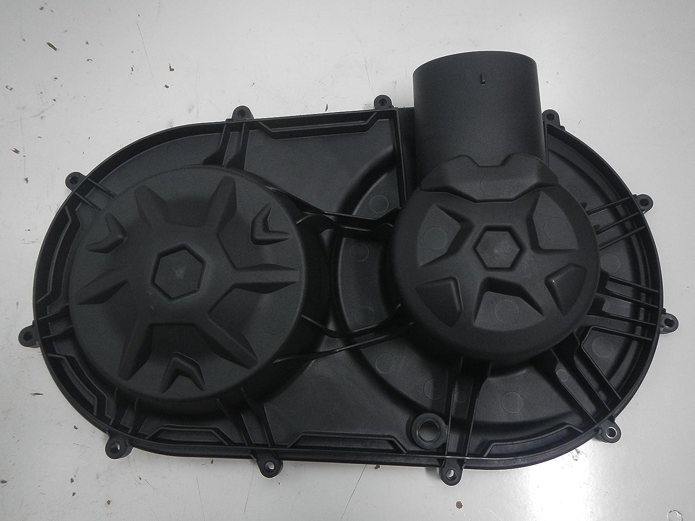 Puede am Maverick X3 XDS XRS CVT para variador placa de embrague para OEM nuevo # 420212505: Amazon.es: Coche y moto