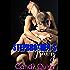 Stepbrother's Baby: A Forbidden Romance Novella