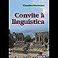 Convite à linguística