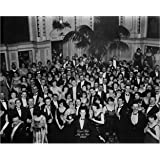 THE SHINING MOVIE POSTER PRINT APPROX SIZE 12X8 INCHES