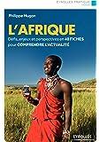 L'Afrique: Défis, enjeux et perspectives en 40 fiches pour comprendre l'actualité