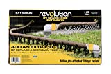 Camco 39639 10' Revolution Swivel Sewer Hose