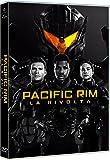 Pacific Rim: La Rivolta  ( DVD)