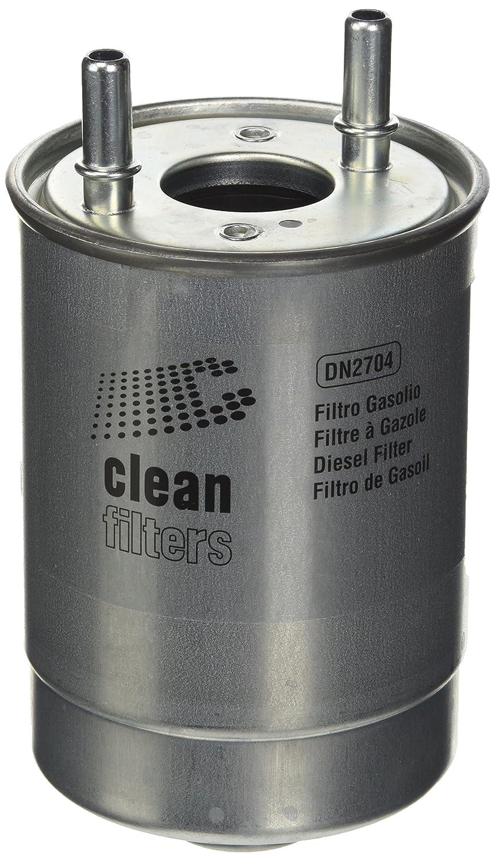 Magneti Marelli 7701070647 Filtro Carburante