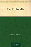 De Profundis (English Edition)