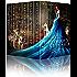 The Hidden Secrets Saga: Complete Series Box Set #1-6: Paranormal Werewolf Fantasy Romance