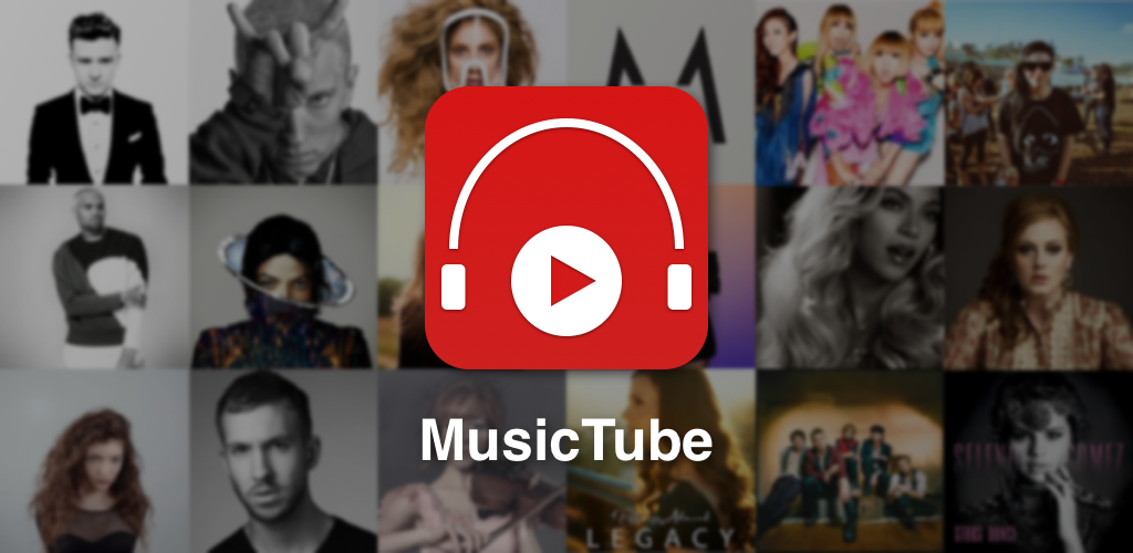 how to download music from vevo