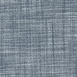 Kaufman Chambray Union Worn Indigo Fabric By The Yard