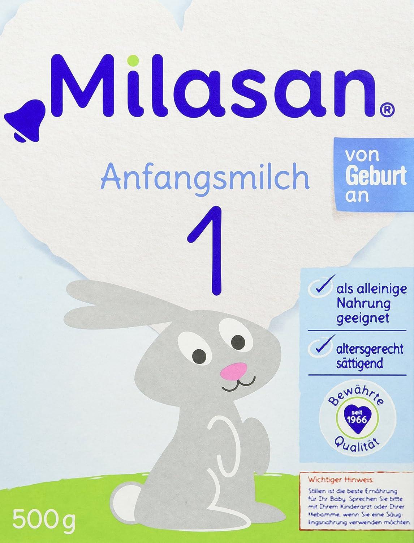 Milasan 1, 4er Pack (4 x 500 g) 12291032
