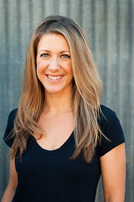 Pamela Ellgen