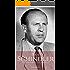 OSKAR SCHINDLER: The True Story of Schindler's List