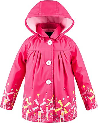 New 2018 Boy/'s Hoodie T-shirt Top Hooded clothes winter warm UK STOCK 3-14 years