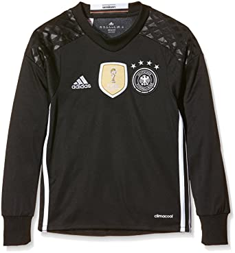 Y Dfb Camiseta Línea Gk Adidas Jsy Selección Equipación Alemana H 1ª uOPikXTwZ