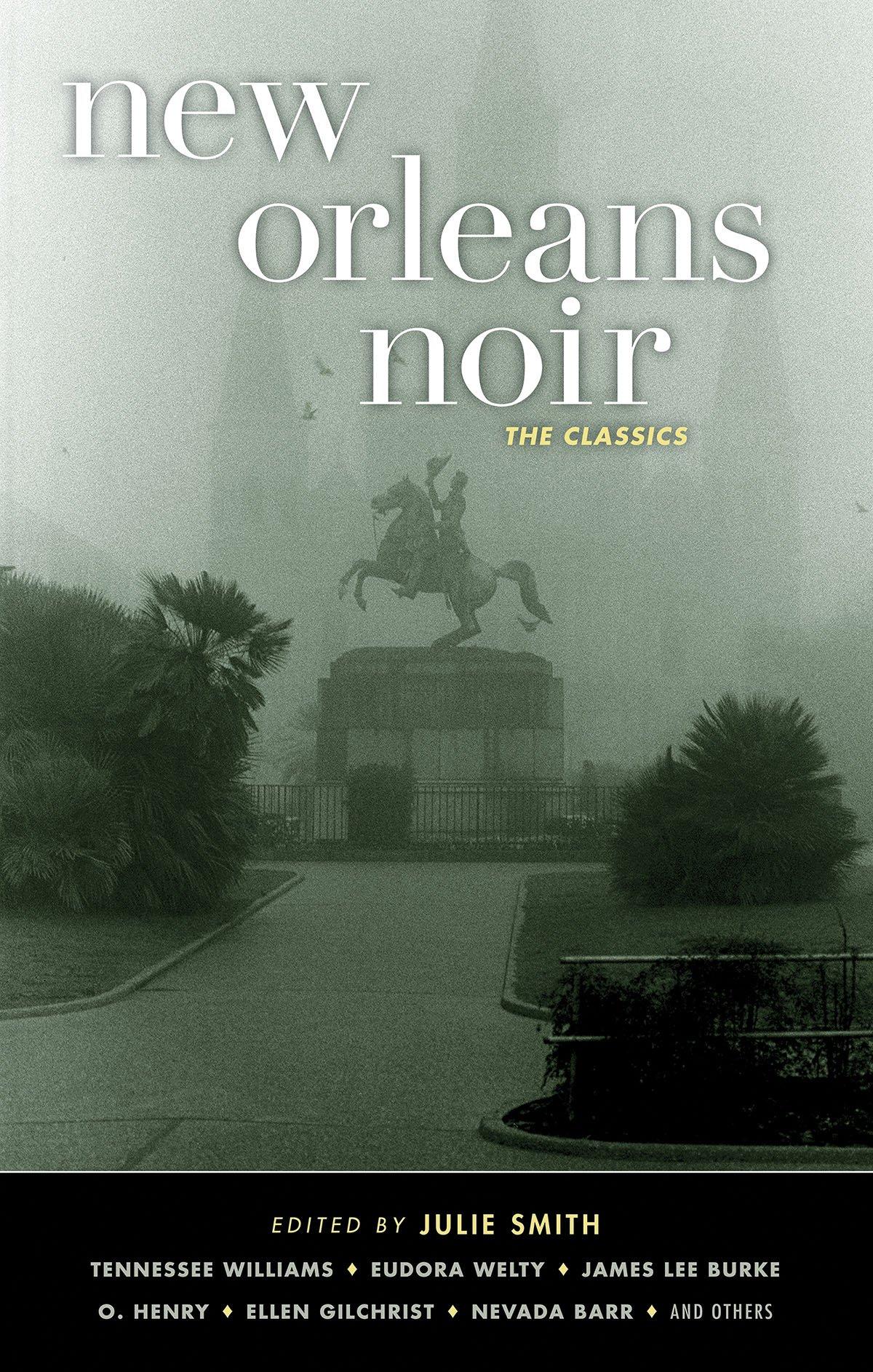 Free Fall - A Noir Short Story