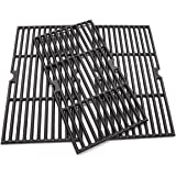 Grill Valueparts Grill Grates for Charbroil 463436215 Replacement Parts 463439915 463436214 463230513 463230515 463230514 463