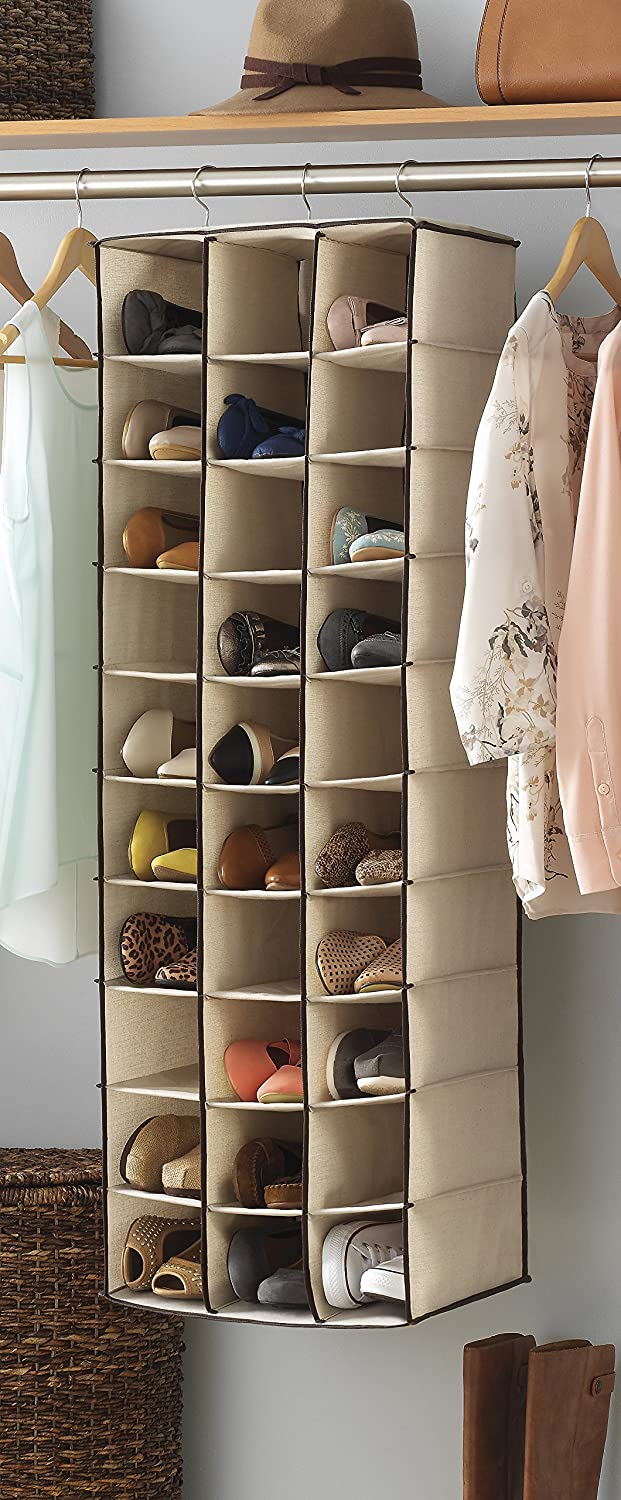 wall rack closet room neck shoe shelves the of woods my