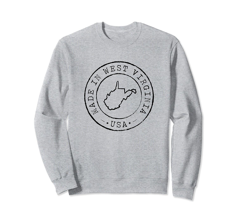 Vintage College Sweatshirts Amazon | RLDM