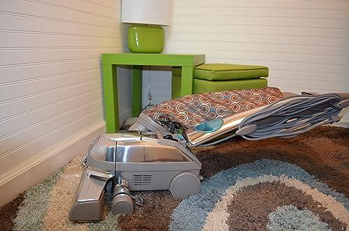 Kirby Sentria 2 vacuum