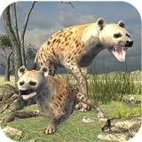 Clan of Hyena